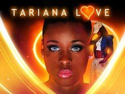Image for Tariana Love