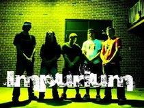 Impurium