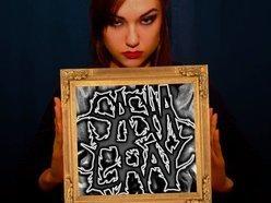 Image for Sasha Gray