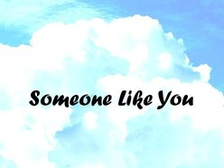 Image for Someone Like You