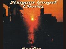 Niagara Gospel Chorus