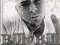 Billy Bill$