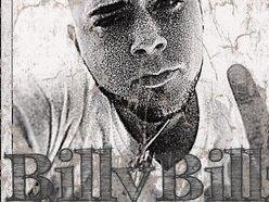 Billy Bill$