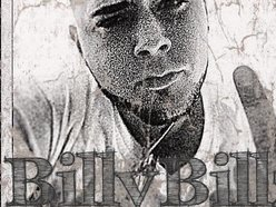 Image for Bill$