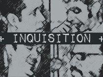 Inquisition (Canada)