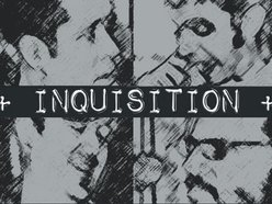 Image for Inquisition (Canada)