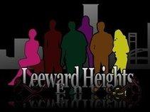 Leeward Heights Ent
