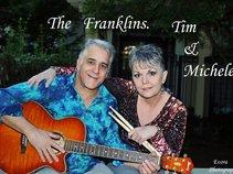 Funky Franklins