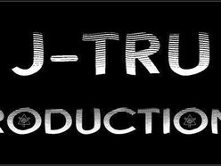 Image for J-Tru Productions