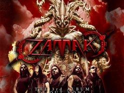 Image for ZAMAK