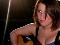 Cara Ann Hammons (Musician)