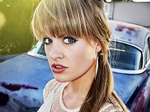 Hannah Jackson
