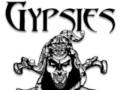 Image for Gypsies