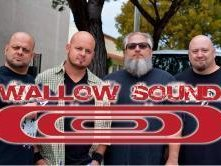 Image for WALLOW SOUND