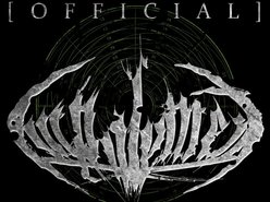 Image for Impalement