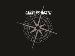 Image for Cannons North