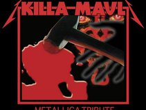 Killamaul Tribute To