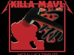 Image for Killamaul Tribute To