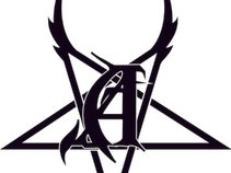 Arkana Official