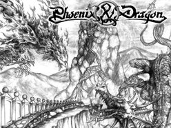 Image for Phoenix & Dragon