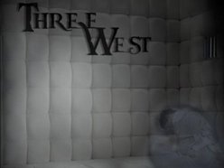 Image for Three West