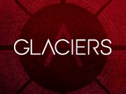 Image for GLACIERS