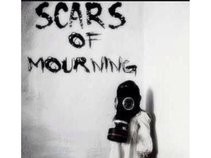 Scars of Mourning