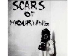 Image for Scars Of Mourning