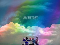 Love ! Story