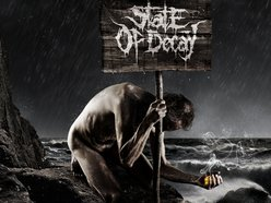 Image for State of Decay
