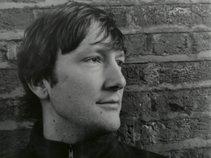 Daniel Hewson