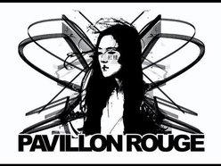 Image for Pavillon Rouge