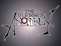 The Blessed Anomaly