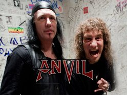 Image for Anvil (band)