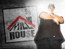 millhouse mane