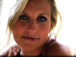 Amy Loftus