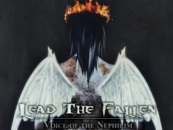 Image for Lead The Fallen