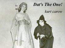 Kurt Carow