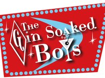 The Gin Soaked Boys
