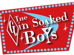 Image for The Gin Soaked Boys