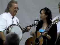 Darlene & Reflections Of Bluegrass