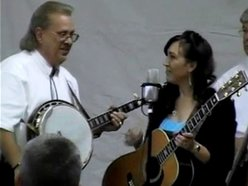 Image for Darlene & Reflections Of Bluegrass