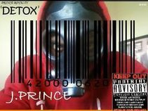 J.Prince