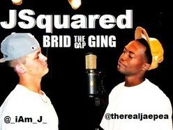 Image for JSquared