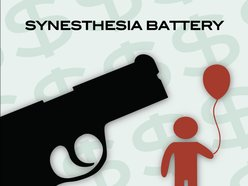 Image for Synesthesia Battery