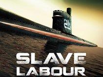 Slave Labour