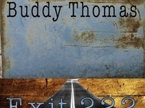 Buddy Thomas
