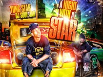 Yung Star (That Daum Fool)