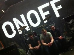 Image for ONOFF