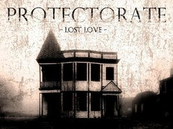 Image for Protectorate